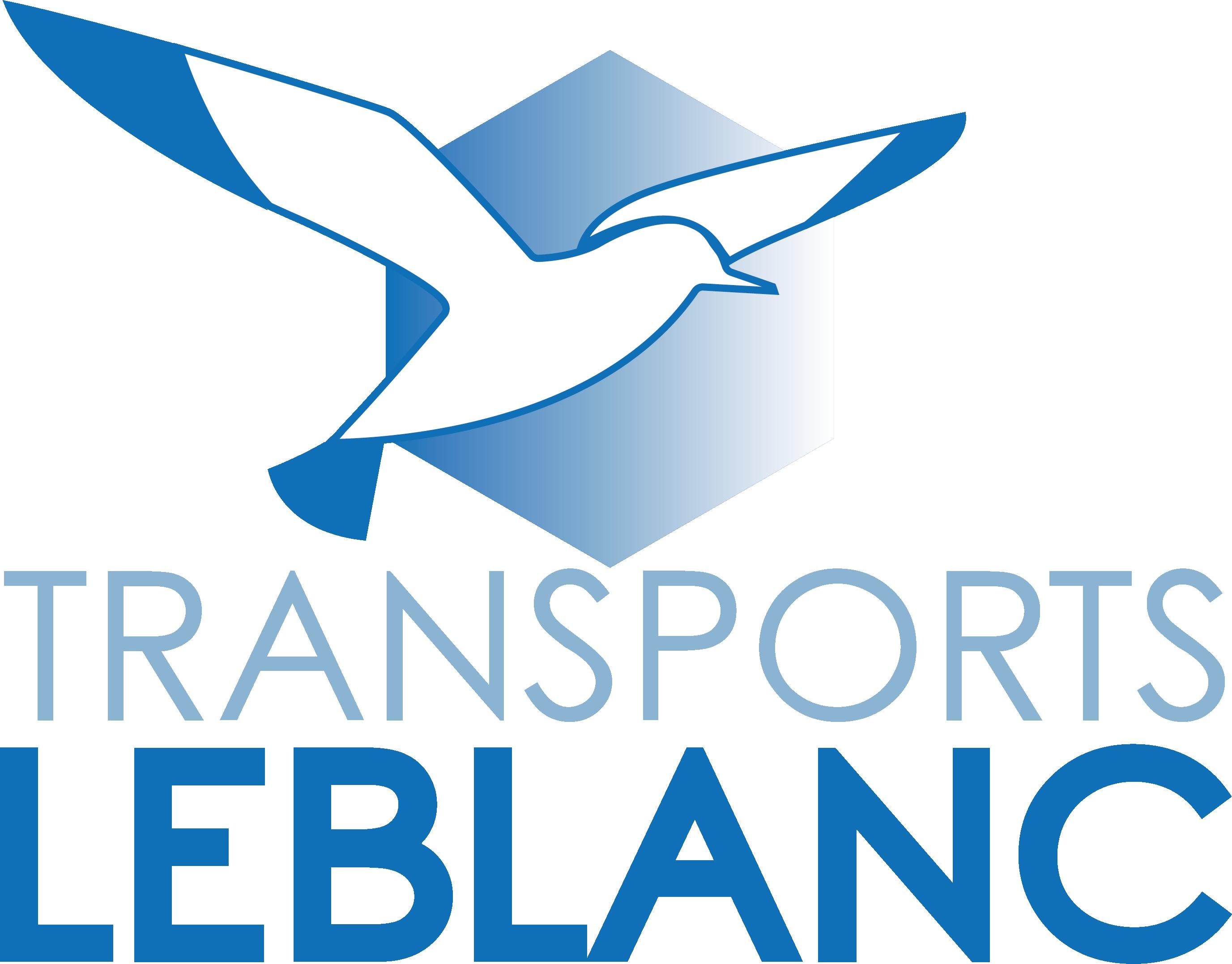 Transports Leblanc